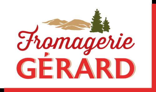 Fromagerie Gérard
